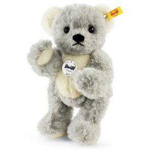 Adoni Teddy Bear