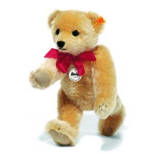 Classic 1909 Teddy Bear Blond 35cm
