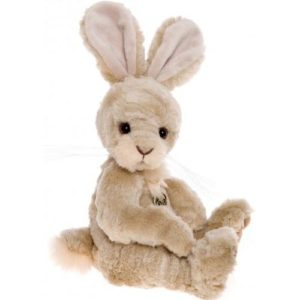 Charlie Bears Bianca Bunny Sold Out