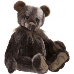 Charlie Bears Gary