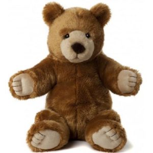 Charlie Bears Huggy Sold Out