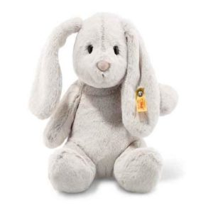 Cuddly Hoppie Rabbit 28cm