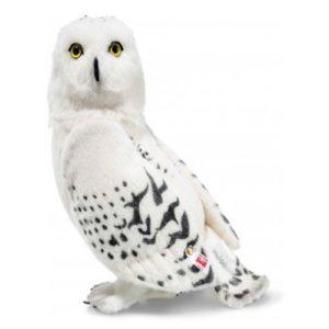 Hedwig Owl 30cm