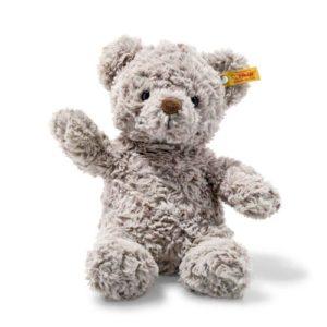 Honey Bear cuddly 30cm