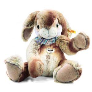 Hoppi Dangling Rabbit 35cm