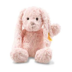 Tilda Rabbit Pink