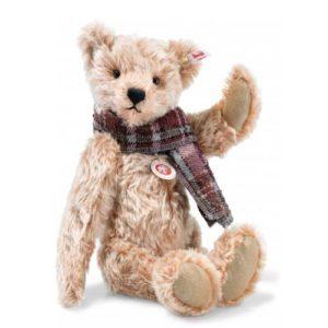 Willy Teddy Bear 33cm