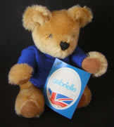 teddy15
