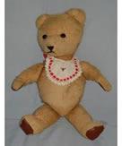 teddy16
