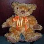 teddy17