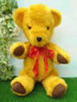 teddy18