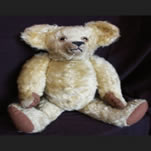 teddy19