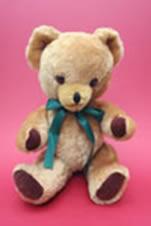 teddy9