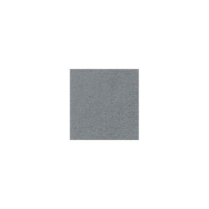 100-004 Woolfelt Grey