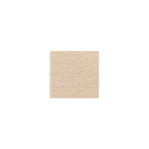 100-007 Woolfelt-Cream