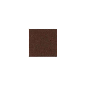 100-013 Woolfelt Dark brown