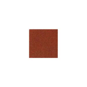 100-022 Woolfelt Brick