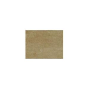 MS312 Beige mini fabric 1mm 23 x 25 cm