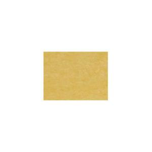 MS316  Light Gold mini fabric 1mm 23x25mm
