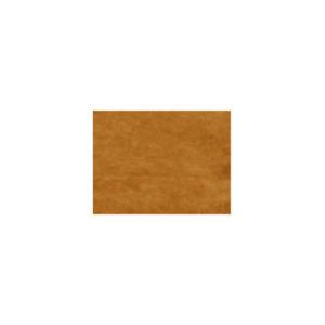 MS320 Tan mini fabric 1mm 23x25cm