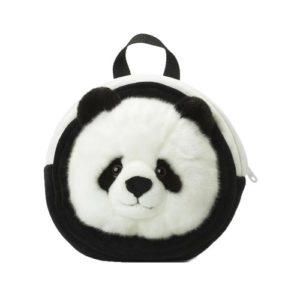 WWF Backpack Panda 10 Inches