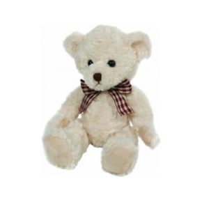 Bears From The Past 36cm Ellie