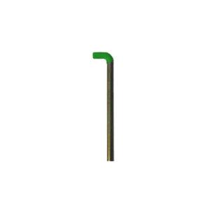 Green 36T