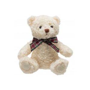 SUKI  Howard Bear