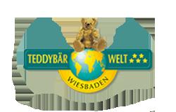 Teddybar Welt Wesbaden