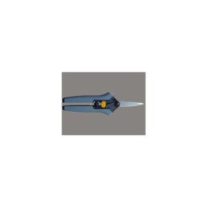 3057 Fiskars scissors 160mm