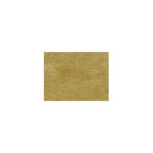 318 Medium Gold mini fabric ± 1mm pile. 23 x 25 cm