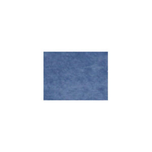 328 Dark Blue , mini fabric with ± 1mm pile