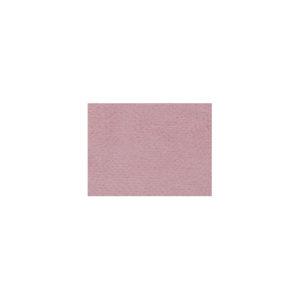354 Mini Fabric  Lilac ± 1mm pile 23 x 25 cm