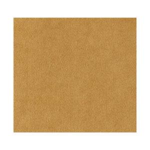 5235 Ultra Suede Amber Gold