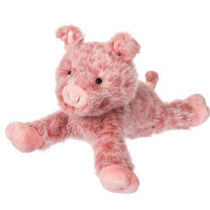 52643 Muddles Pig
