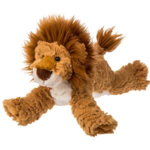 52692 Lying down Lion