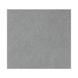 68 Ultra Suede Pearl Grey