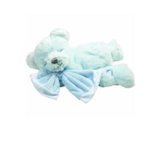 10092 Hug-a-Boo Pink Musical Bear