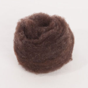 FBFT Wool Felting Batts. 50 grams