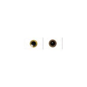 H220 Crystal eyes