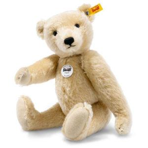 EAN:026796 STEIFF AMADEUS TEDDY BEAR 026713 36CM