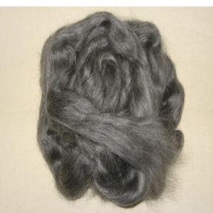 FBAPG Grey Alpaca Top 5 grams