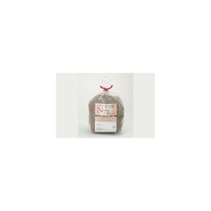 H440-008-XXX Natural Blend Merino Wool