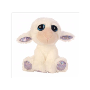 11087 FUN LI'L PEEPERS LAMB