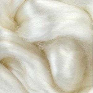 FBMPT Milk Protein Top 5grams