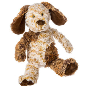 55640 Nugget Pup – 14″