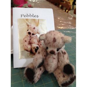 NBP Pebbles Kit