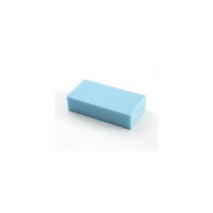 FBHDS High Density Sponge