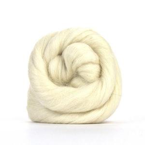 FBWAP Alpaca White Silver 5 grams