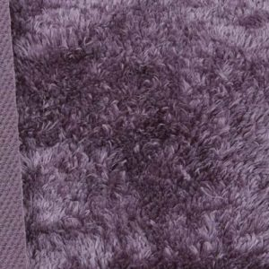 Schulte knitted fabric 4001-004